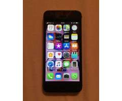 Ganga iPhone 5s