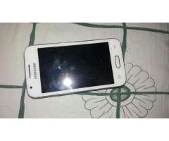 Se Vende Samsung Galaxy Ace 4