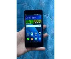 Huawei ascend p8 lite Duos de 16GB NEGOCIABLE