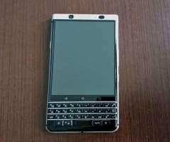 Celulares Otros Blackberry Valle del Cauca en Colombia - Tienda Celular