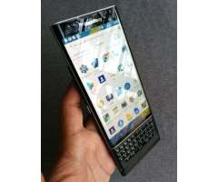 Celulares BlackBerry Cali en Colombia - Tienda Celular