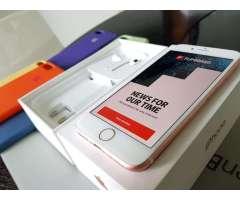 Vendo iPhone 7 de 32 Gb Como Nuevo