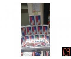 NUEVO Apple iPhone7 / 7Plus (desbloqueado de fábrica)