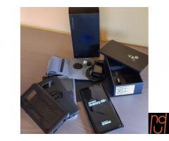 NUEVO SAMSUNG GALAXY 64GB S8 PLUS SELLADO FÁBRICA DESBLOQUEADO