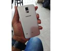 Samsung Galaxy S5 Excelente Estado