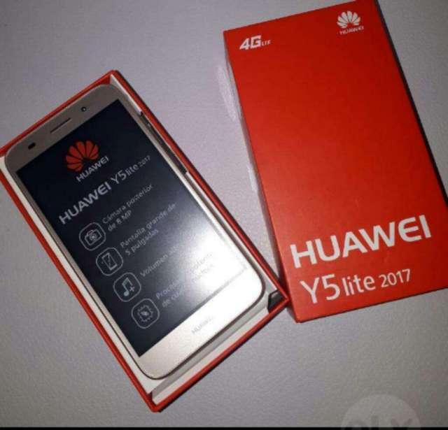 7c5c61d4554 Celulares Huawei Medellin en Colombia - Tienda Celular