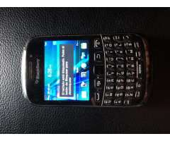 Vendo Blackberry 9300