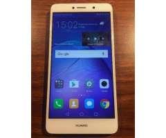 Huawei Mate 9 Negociable