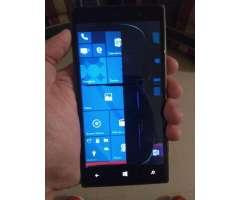 Remato por Viaje Lumia 830