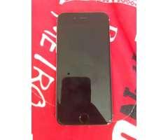 Vendo iPhone 6 de 32Gb para Repuestos