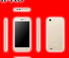 Celular IPRO KYLIN 5.0S 8GB · 1GB · Cam 8mpx Flash Frontal DUAL SIM Garantí...