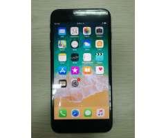 iPhone 7 Plus 256gb Incluye Obsequio