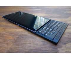 Blackberry Priv Negociable