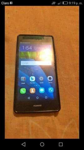Huawei P8 Lite Usado