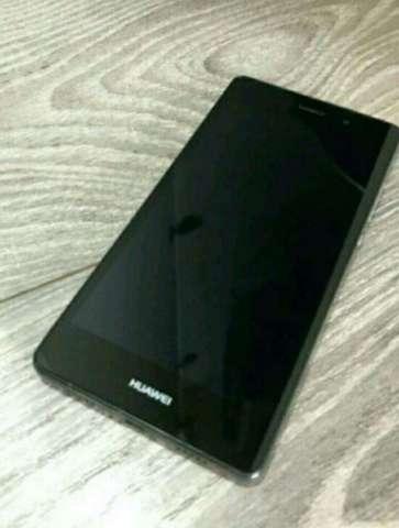 Se Vende Huawei P8 Lite