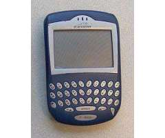 BlackBerry 7230 RETRO ANTIGUA CLASICA VINTAGE