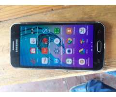 Samsung J2 Normal Imei Original