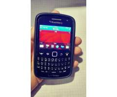 Blackberry 9370 Libre