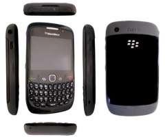 Celulares Otros Blackberry Cali en Colombia - Tienda Celular
