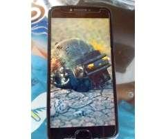 Vendo O Cambio Moto E4 Plus 16gb