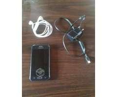 Vendo Alcatel 1 Nuevo Y Sellado