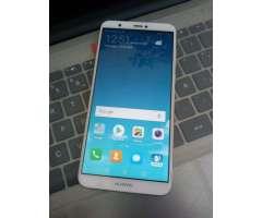 Huawei Psamrt 32 Gb