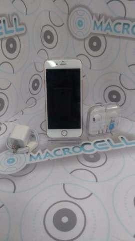 Vencambio iPhone 8 256gb Perfecto Estado