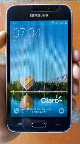 Samsung Galaxy 2017 Impecable Barato