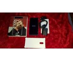 Nokia 6 de 32gb Dual Sim con Accesorios