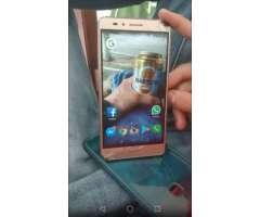 Vendo O Cambio Huawei Gr5