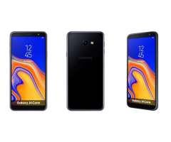 Samsung J4 Core Nuevo