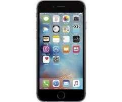 iPhone 6S de 64 Gigas Buen Cuidado