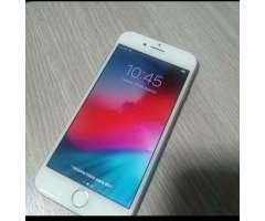 iPhone 6s Plus 128 Gb sin Huella