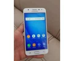 Samsung J5 Prime Exelente Estado