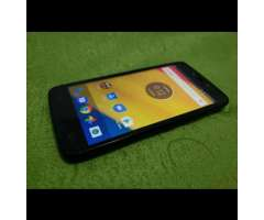 Vendo Moto C Imei Original Y Legal