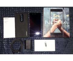 Nokia 5 Como Nuevo. Reparar O Repuestos