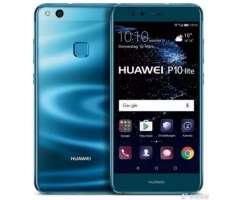 Huawei P10 Lite 4g 32gb 5.84''