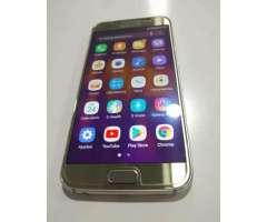 Samsung S6 Plano