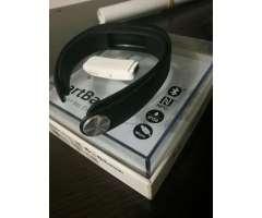 Vendo O Cambio Smartband Sony