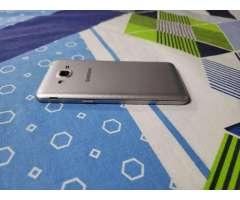 Samsung Galaxy J2 Prime Duos Nuevo