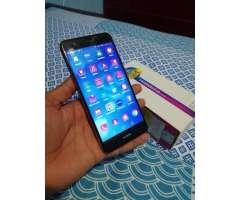 Huawei P10 Lite Más 150 Que Ofrecen