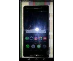 Huawei P8 Lite Duos