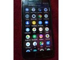 Se Vende Celular Motorola Moto G5 Plus