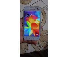 Samsung Core Lte
