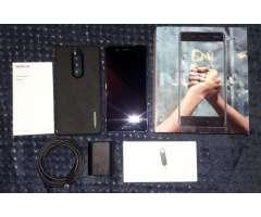 Nokia 5, Reparar O Repuestos