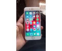 Cambio Vendo iPhone 6S 64 Gb Full