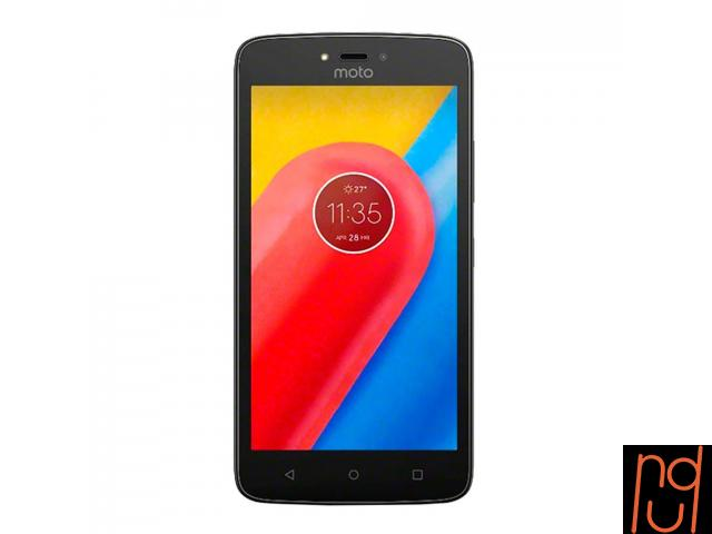 Celulares Motorola Moto C ¡NUEVOS!