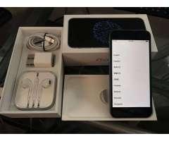 iPhone 6 32G,Garantia Y Excelente Estado