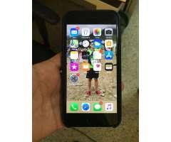 Cambio iPhone 7 de 256 GB por portatil gamer