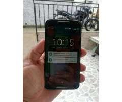 Moto X2 Perfecto Estado 32gb